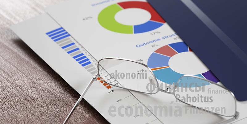 talousalan käännökset, rahoitusalan käännökset, vuosikertomuksen kääntäminen, osavuosikatsauksen käännös