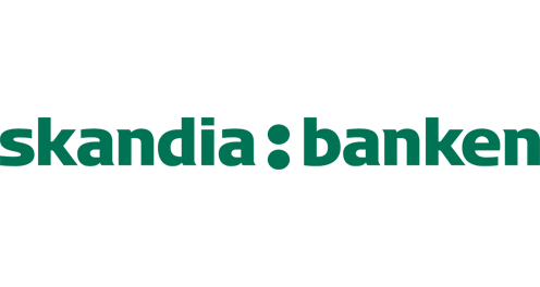 Skandiabanken logo
